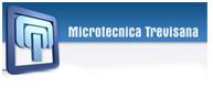 Microtecnica Trevisana